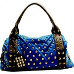 bed-studded-garbo-satchel-in-dark-turquoise1