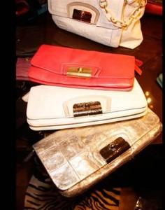 Coach Fall Handbags