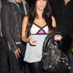 kourtney-kardashian-balenciaga-work-with-large-hardware