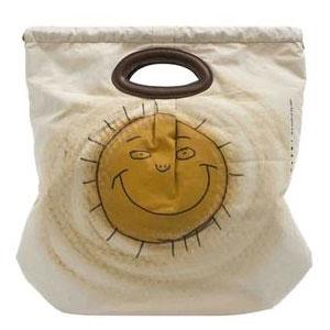 Enter to Win a Marni Soft Shopping Bag