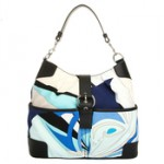 emilio-pucci-blue-orchid-day-bag