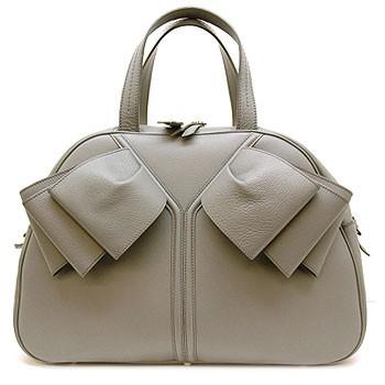 Dita von Teese with the YSL \u0026quot;Obi Large\u0026quot; Stone Handbag - Handbag du ...