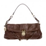 hayden-harnett-brandy-lorca-turnlock-bag