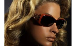 Editor's Closet lieber sunglasses sale