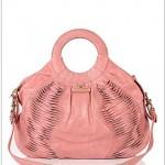 Shop the Gustto handbags sample sale bc255ad427f9e
