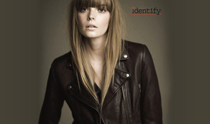 ideeli identify leather jackets sale