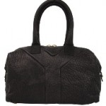 ysl lambskin-small-easy-handbag