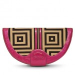 bodhi signature clutch