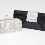 Marchesa to launch its first handbag collection georgina chapman keren craig