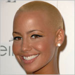 Celebrity bags - Amber Rose
