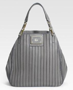 Anya Hindmarch Belvedere Bag - Handbag du Jour  1e779f72dcd94