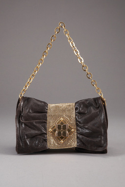 BCBG handbags at Hautelook