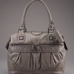 BCBG handbags sale at Hautelook