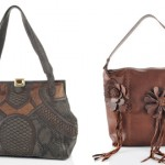 Carlos Falchi makes handbags for the masses with Target and HSN collabos 151e40430d8b8