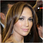 Celebrity bags - Jennifer Lopez