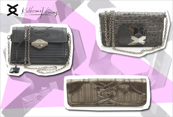 Katherine Fleming handbags tory burch bradbury hobo miller satchel kate shoulder bag betty leather clutch jane clutch jenny tote