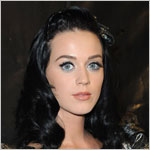 Celebrity bags - Katy Perry