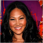 Celebrity bags - Kimora Lee Simmons