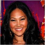 Celebrity bags - Kimora Lee Simmons