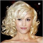 Celebrity bags - Gwen Stefani
