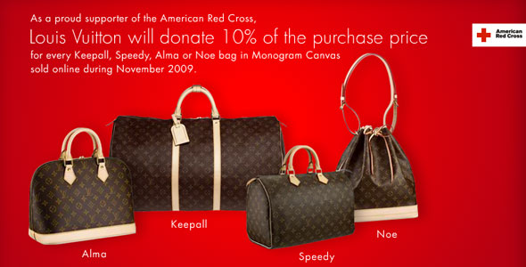 9572cea52d1 Louis Vuitton Bags Price In London