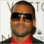 celebrity bags Kanye West manbags
