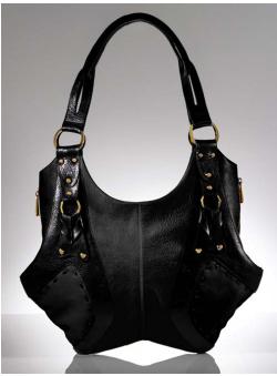 b875049fab Handbag du Jour - Page 62 of 123 - A Blog Featuring Designer ...