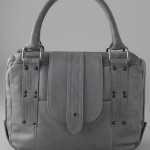West/Feren Joplin bag