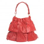 On sale Bulga Sappa Satchel