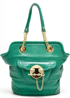 Shih Orinne Tote Large sized tote bag