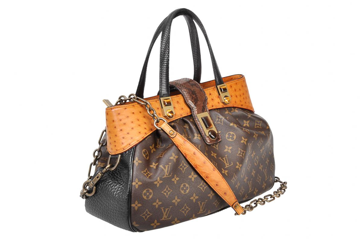 Jessica Simpson Handbags: Compare Prices, Reviews & Buy Online