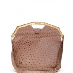 Alexis Fallah Magda Shoulder Bag