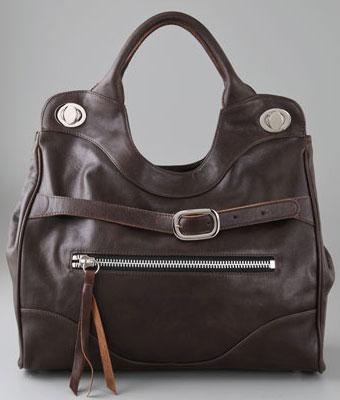 celebrity monday hermes birkin and kelly handbags male