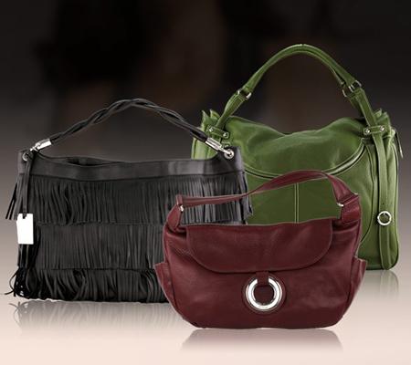 e9039adb17 Furla handbags on billion dollar babes shop exclusive online sample sales  at Gilt