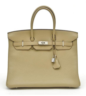 hermes replica birkin handbags - Hermes-style bags (without the hefty Hermes price) - Handbag du ...