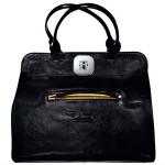 Longchamp Paris 'Gatsby' Tote