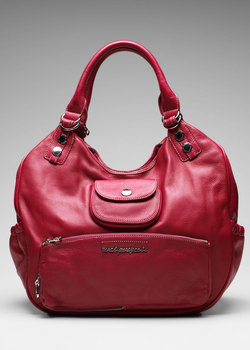 marc-by-marc-jacobs-softy-large-hobo