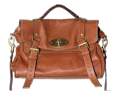 handbags chains - Hermes-style bags (without the hefty Hermes price) - Handbag du ...