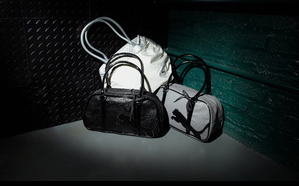 puma-handbags-and-accessories at gilt