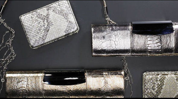 sergio rossi handbags on sale at gilt groupe