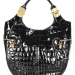 alexander-mcqueen-blow-hobo-bag