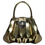 alexander-mcqueen-elvie-metallic-bag