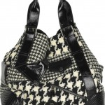 alexander-mcqueen-faithful-houndstooth-tote