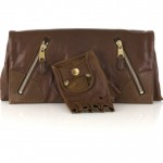 alexander-mcqueen-faithfull-glove-clutch