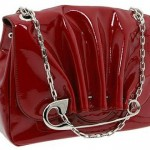 alexander-mcqueen-red-safety-pin-shoulder-bag