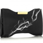 alexander-mcqueen-squeeze-it-clutch