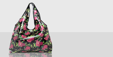 Betsey Johnson handbags at ideeli