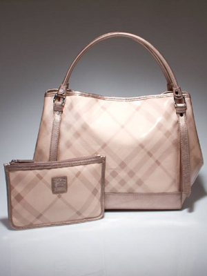 6a0ee8ef538 Burberry bags and more on today s exclusive online sample sales ...