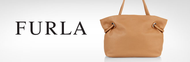 Furla handbags on sale at Rue La La