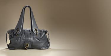 gustto-handbags-ideeli